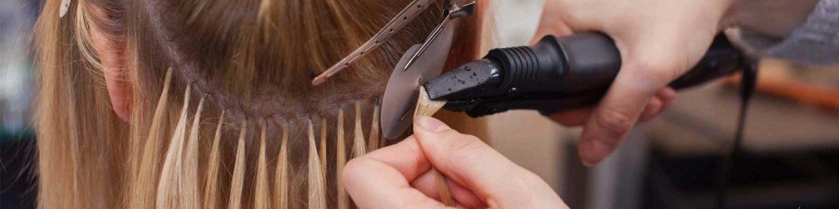بهترین-روش-اکستنشن-مو