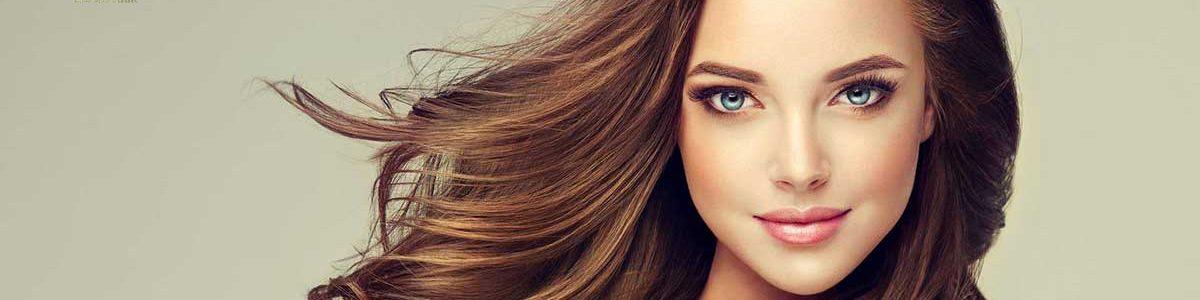 مواد-مغذی-برای-داشتن-موهای-سالم